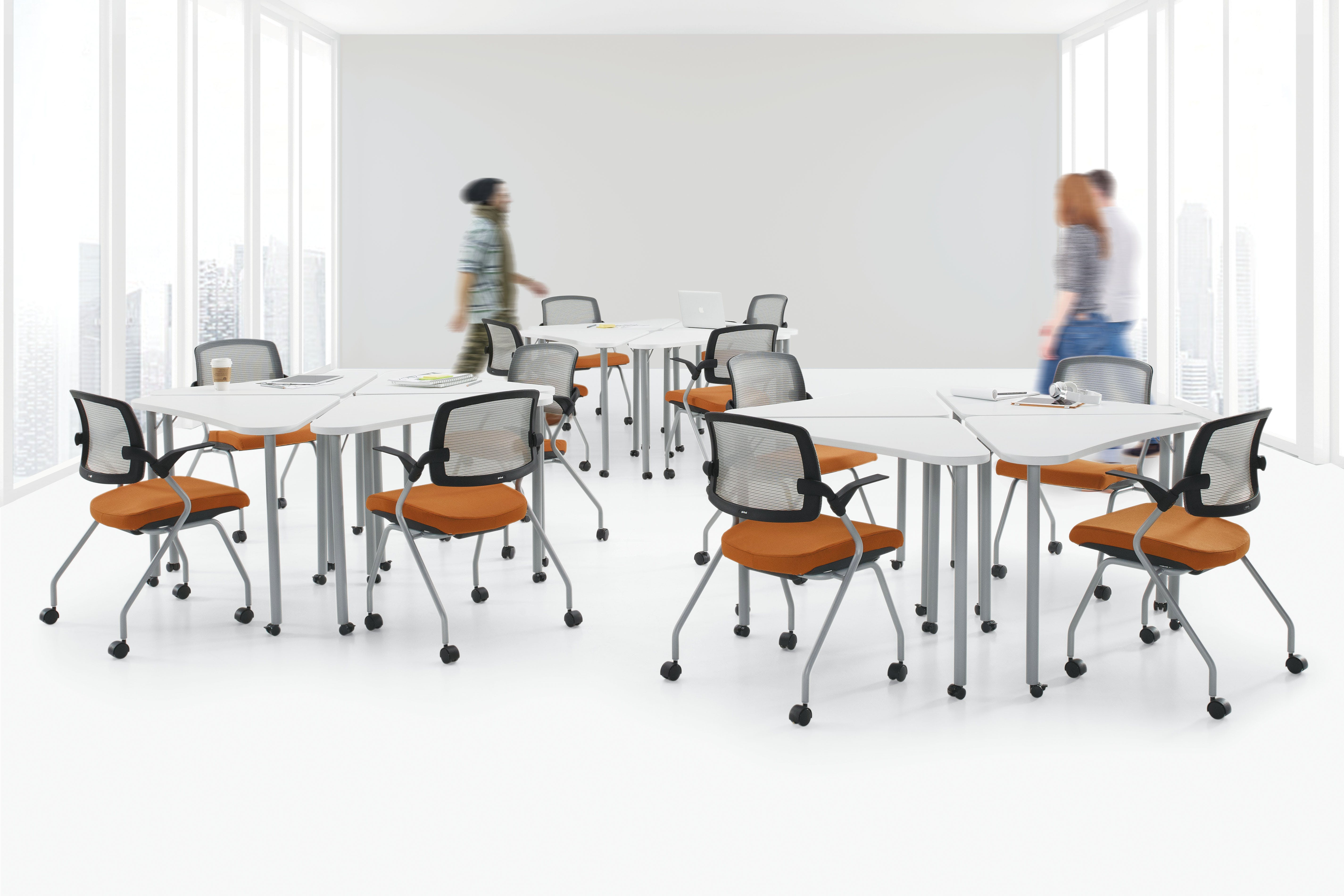 Awesome Zook Tables Inspire Workplace Interiors Download Free Architecture Designs Scobabritishbridgeorg